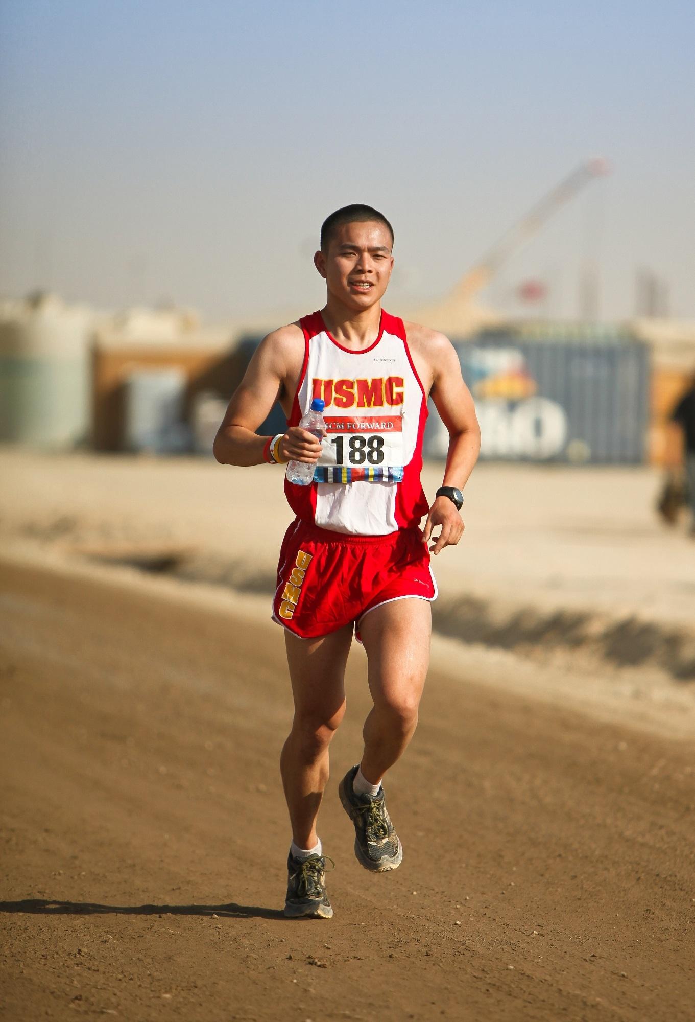 L'utilizzo dell'allenamento aerobico nello sviluppo della massa muscolare